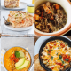 30 Best Keto Slow Cooker Recipes